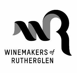 Winemakers of Rutherglen