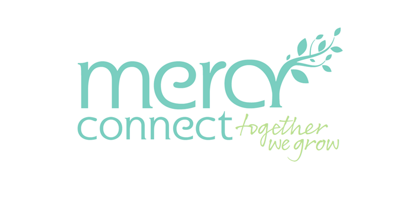Mercy Connect Limited