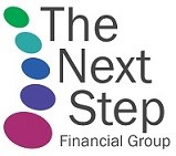 The Next Step Financial Group