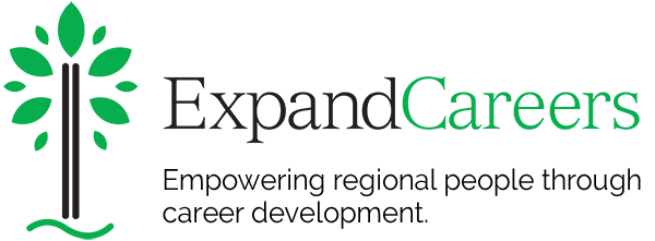 Expand Careers Consulting