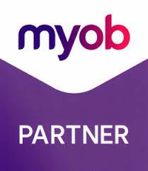 MYOB Partner