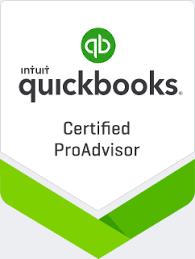 Quickbooks Online Advisor