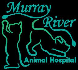 Murray River Animal Hospital