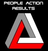 People Action Results