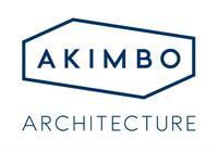 Akimbo Architecture