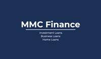 MMC Finance