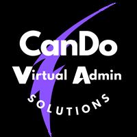 CanDo VA Solutions