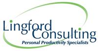 Lingford Consulting Services