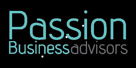 Passion Business Advisors