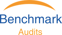 Benchmark Audits