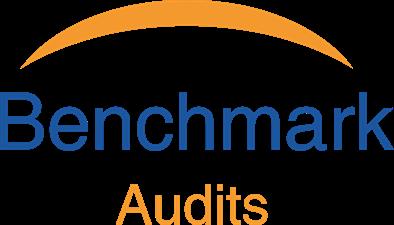 Benchmark Audits