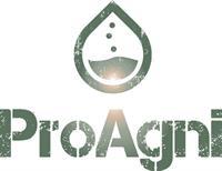 ProAgni