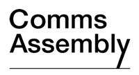 Comms Assembly