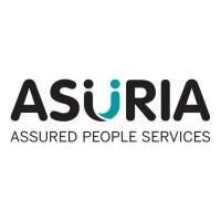 Asuria Disability Employment