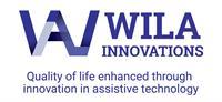 WILA Innovations Pty Ltd