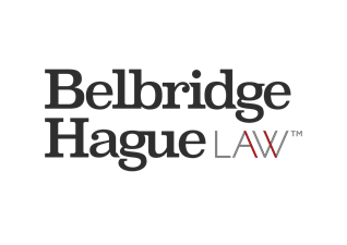 Belbridge Hague Law