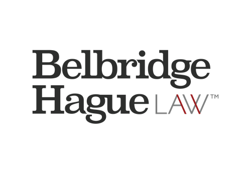 "Belbridge Hague Law- ""Making the difficult easy"""