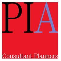 Member Planning Institute of Australia