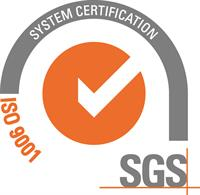 AS/NZS ISO9001-2008 Quality management systems - Requirements