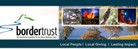 Border Trust: Community Foundation for the Albury Wodonga Region covering the LGA's of Albury, Alpine, Corowa, Greater Hume, Indigo, Towong, Tumbarumba and Wodonga
