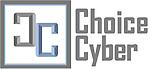 ChoiceTel/ChoiceCyber