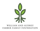 William and Audrey Farber Family Foundation