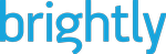 Brightly Interactive LLC