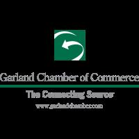 Garland Chamber of Commerce