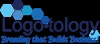 Logotology - Richardson