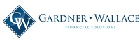 Gardner Wallace Financial Solutions