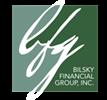 Bilsky Financial Group, Inc.
