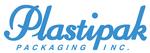 Plastipak Packaging, Inc.