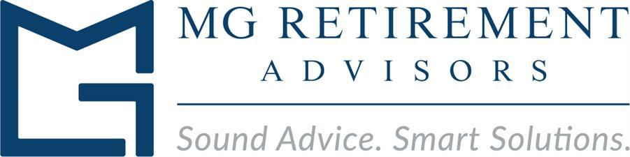 MG Retirement Advisors