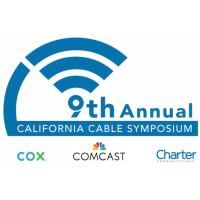 9th Annual California Cable Symposium
