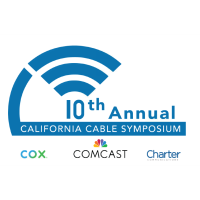 10th Annual California Cable Supplier Diversity Symposium