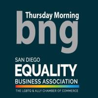 Thursday Morning BNG WOW