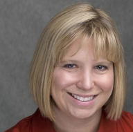 Dr. Heather Berberet