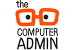 The Computer Admin