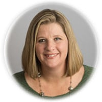 Managing Partner, Elizabeth M. Brown, Certified Specialist-Family Law