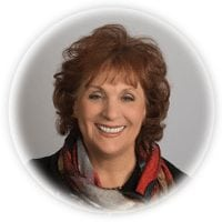 Partner and Founder, Michele S. Lowenstein, Certified Specialist-Family Law