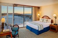 Bay View Room - King