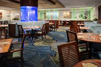 Oceana Coastal Kitchen - Interior