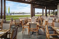 Oceana Coastal Kitchen - Patio