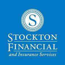 Stockton Financial & Insurance Services