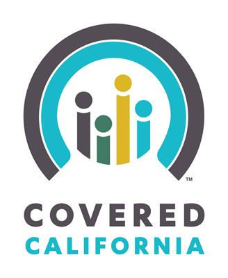Covered California Agent