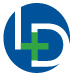 Luers + Dyer CPAs, LLP