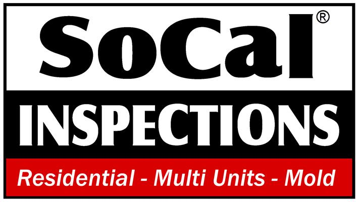 Socal Home Inspections