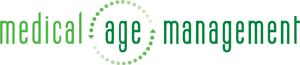 Medical Age Management, Inc.