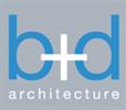 b+d architecture