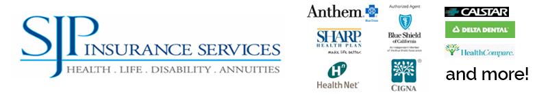 SJP Insurance Services